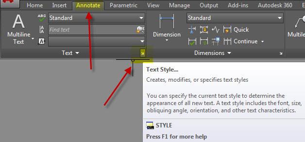 Text style.jpg