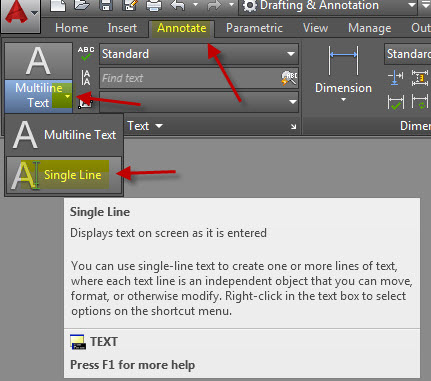 SingleLineText.jpg