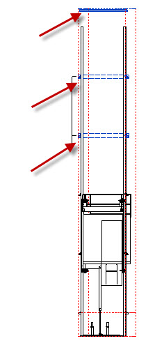 ElevatorShaft16.jpg