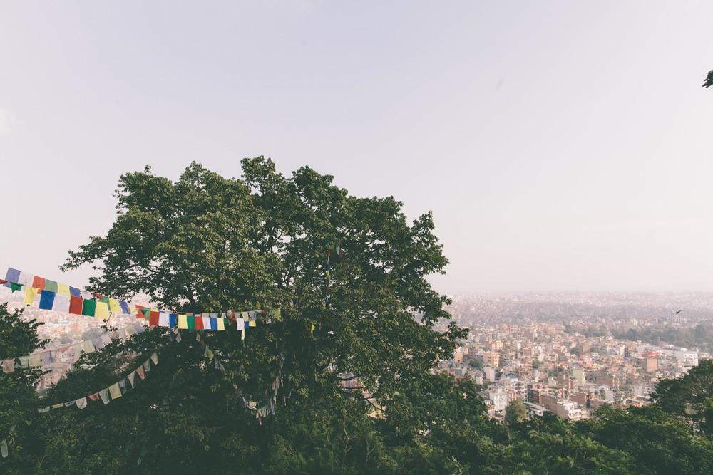Nepal_110513-6.jpg