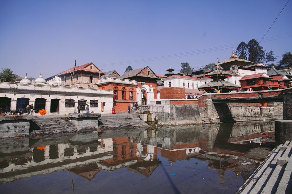 Nepal_110613-59.jpg