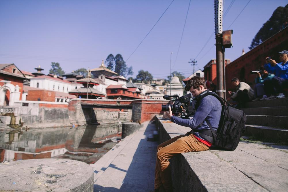 Nepal_110613-57.jpg