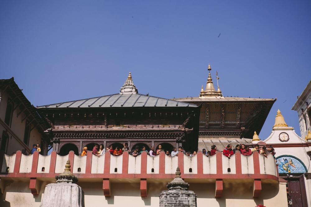 Nepal_110613-19.jpg