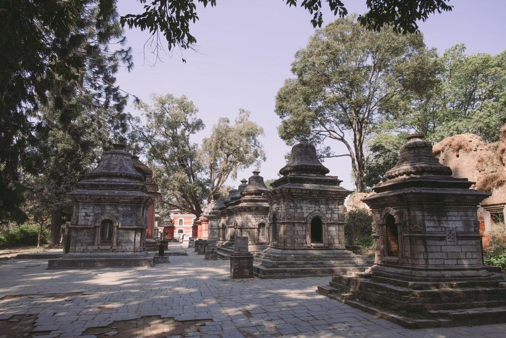 Nepal_110613-93.jpg