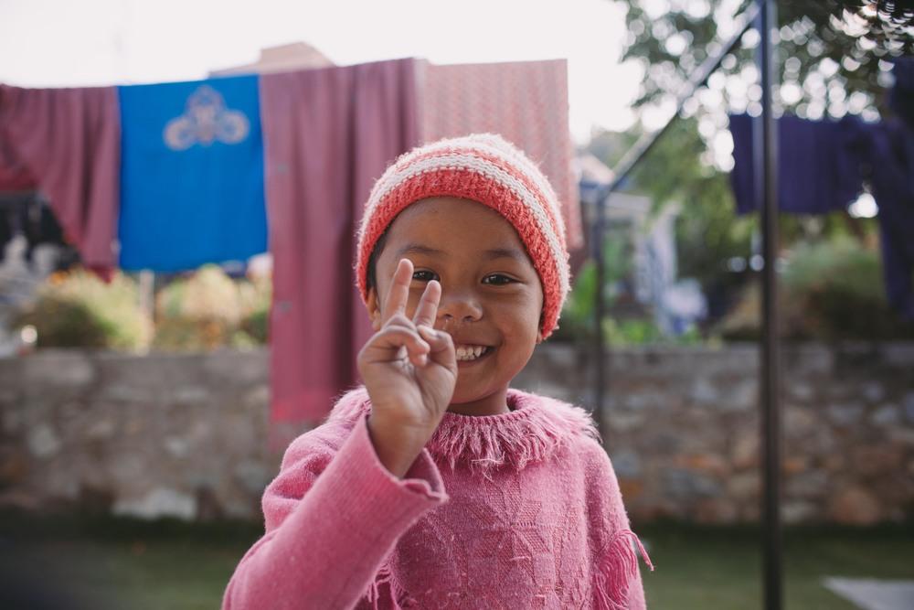 Nepal_11072013-18.jpg