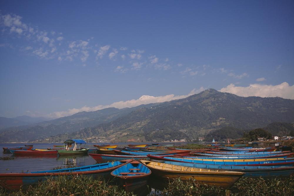 Nepal_11092013-21.jpg