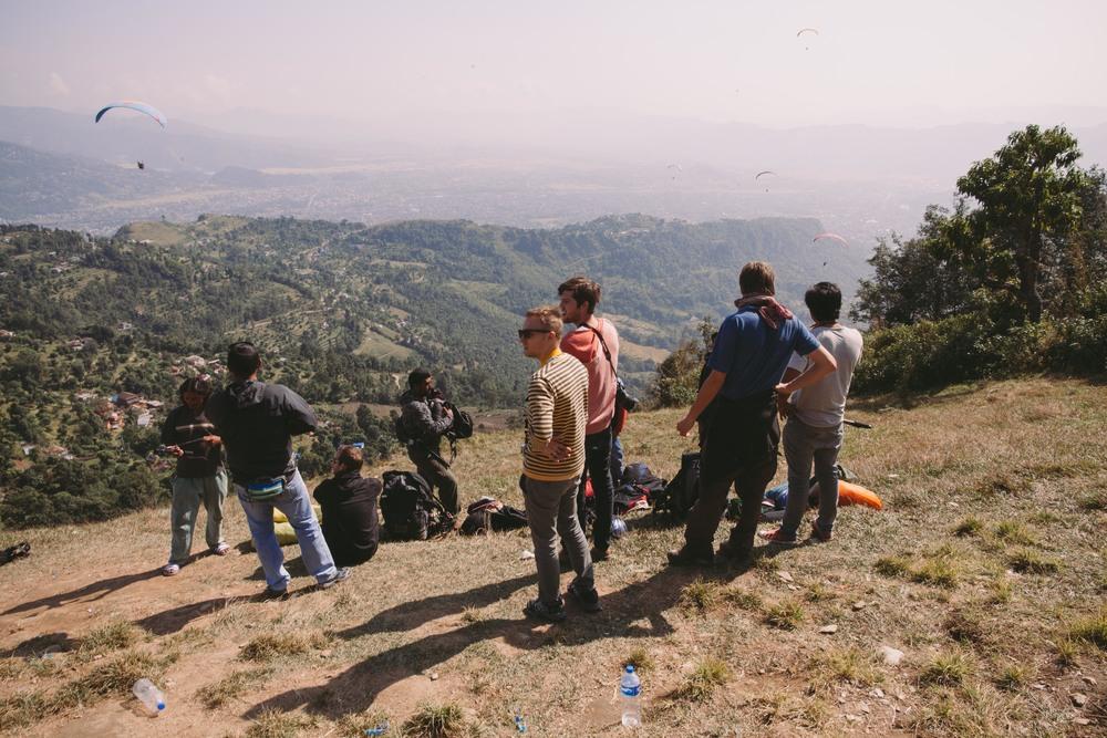 Nepal_11092013-69.jpg