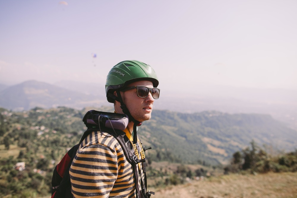 Nepal_11092013-75.jpg