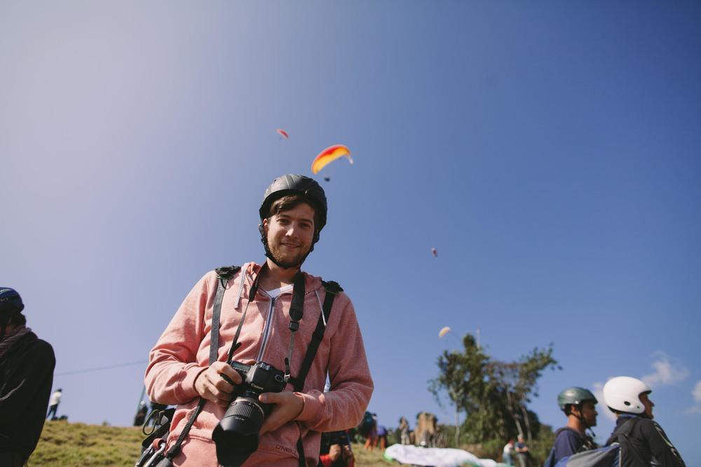 Nepal_11092013-78.jpg