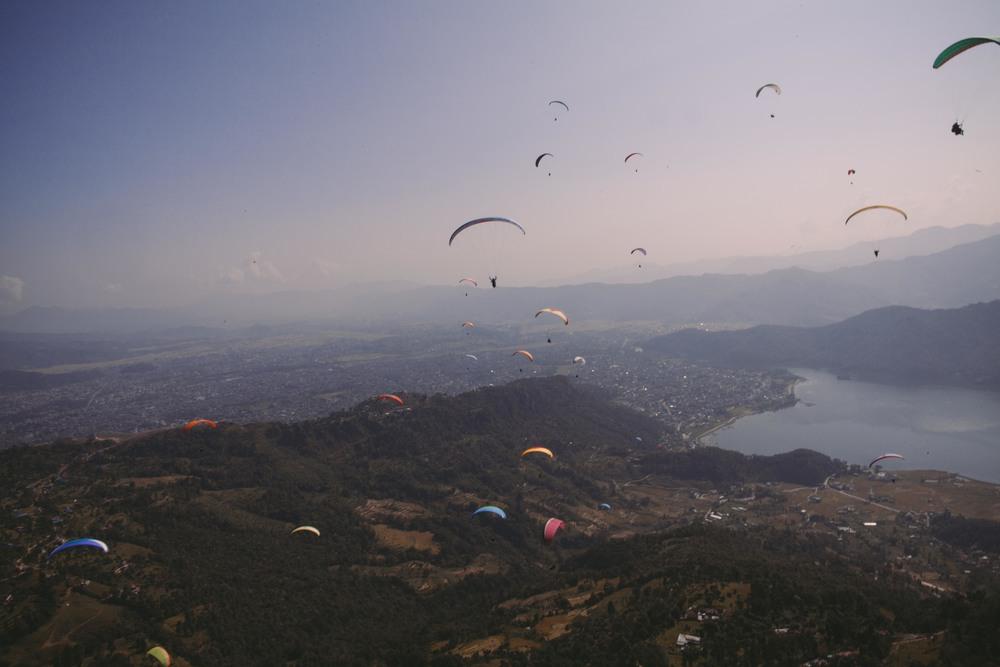 Nepal_11092013-98.jpg
