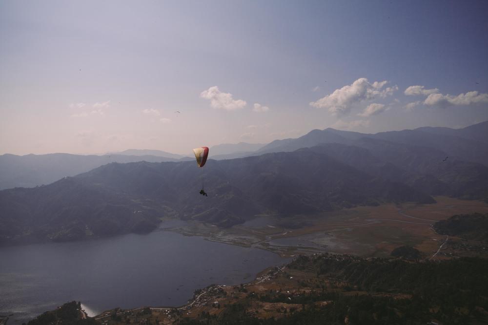 Nepal_11092013-102.jpg