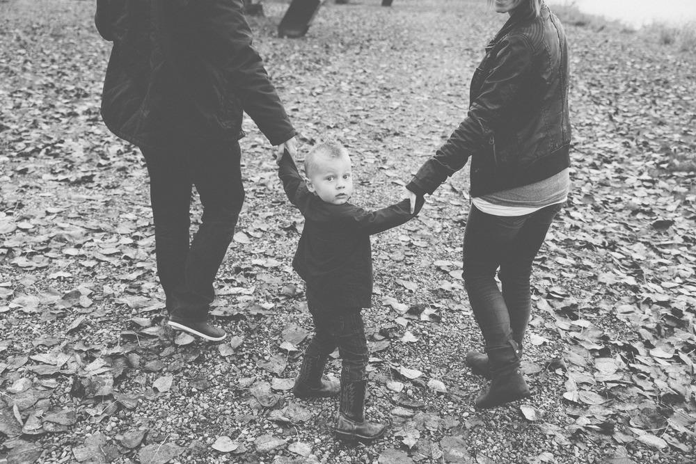 derksenfamily-01.jpg