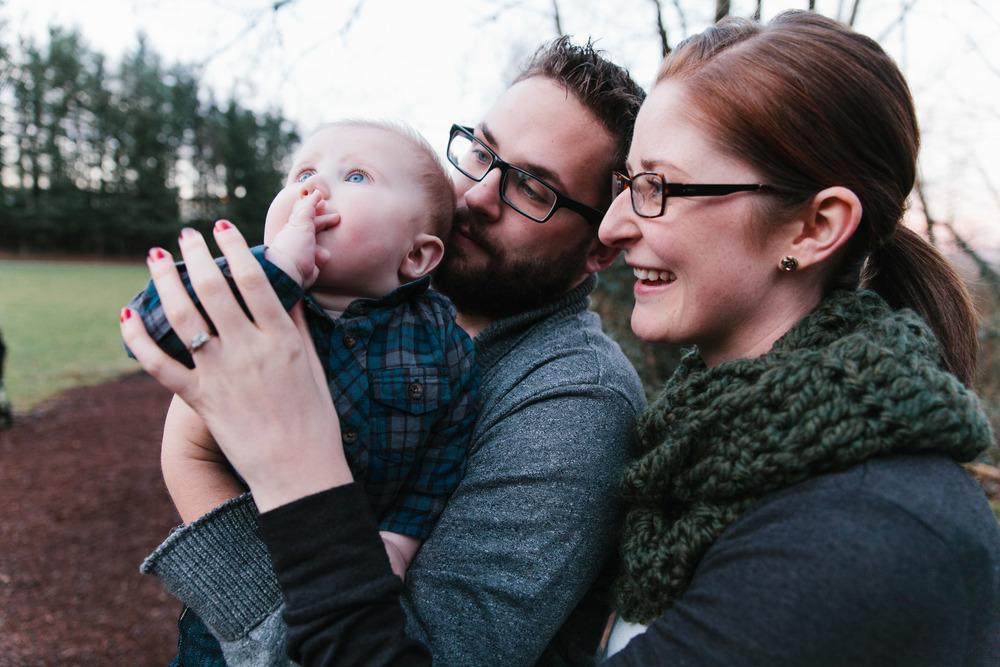 harrisfamily-137.jpg