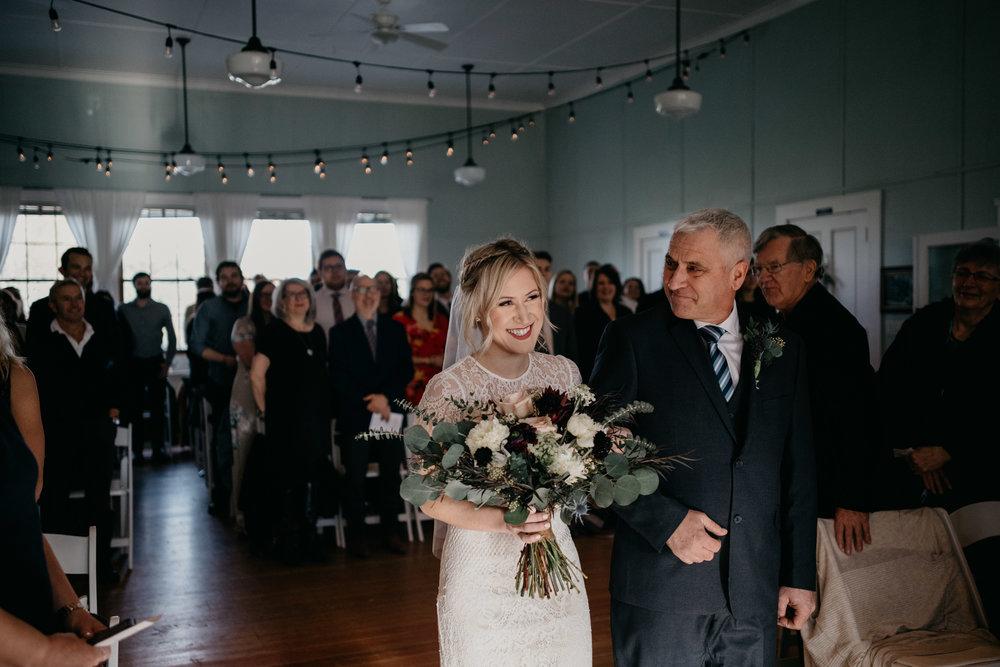nickandmegan_wedding-173.jpg