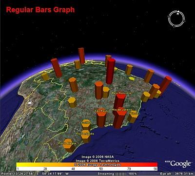 gegraph1.jpg