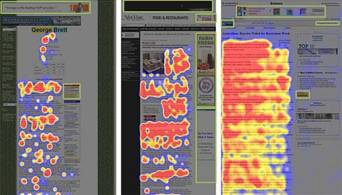 bannerblindness1.jpg