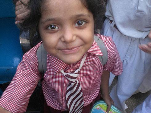 kid_india.jpg