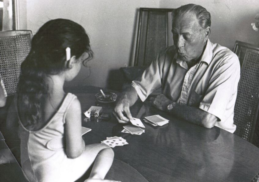grandpa-cards.JPG