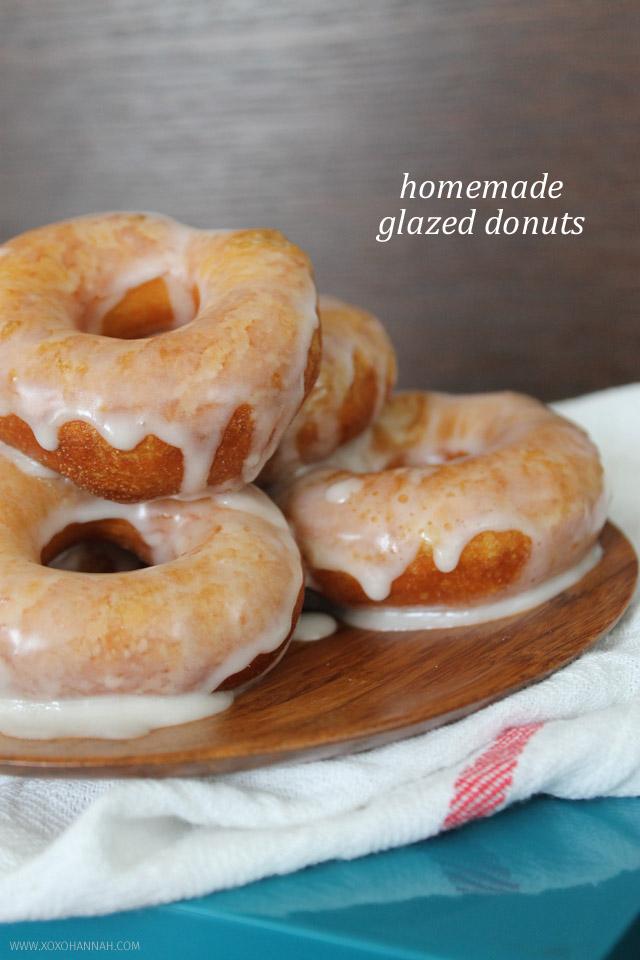 Homemade Glazed Donuts.jpg
