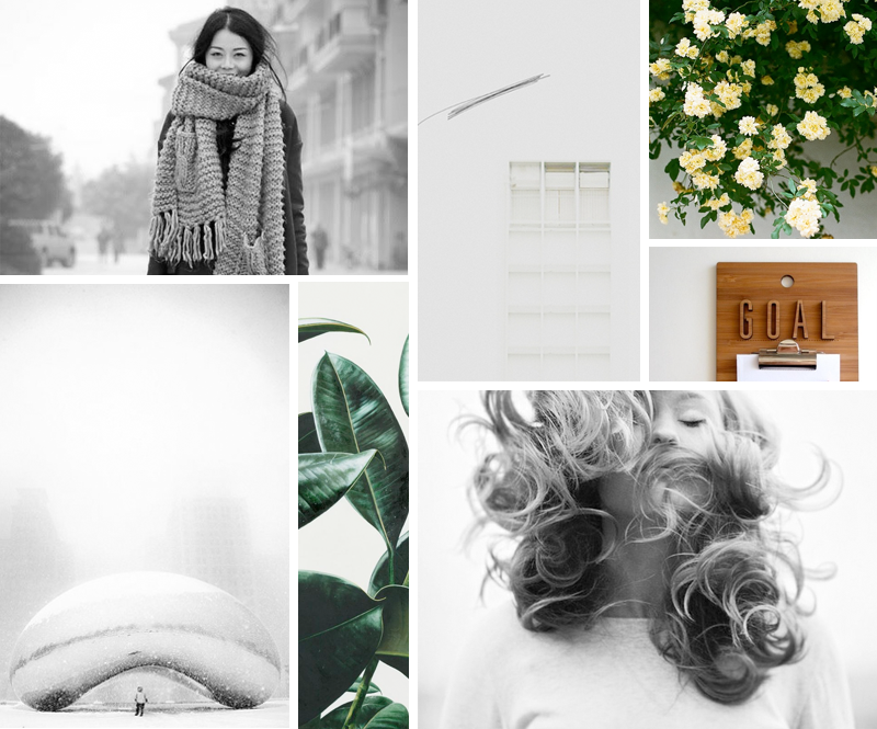 Moodboard_11222013.png