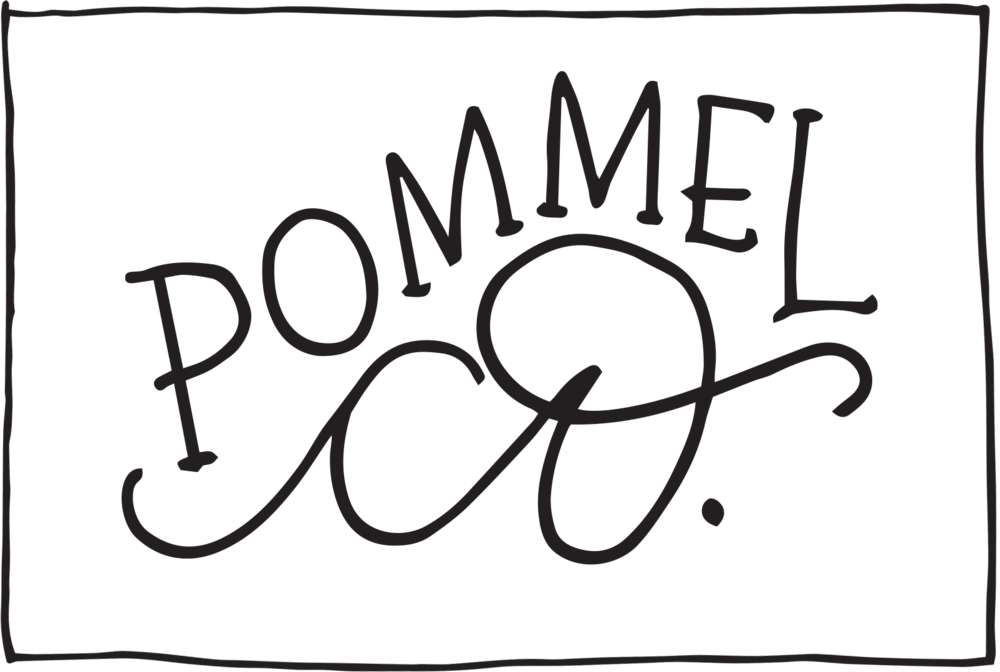 Pommel Co.