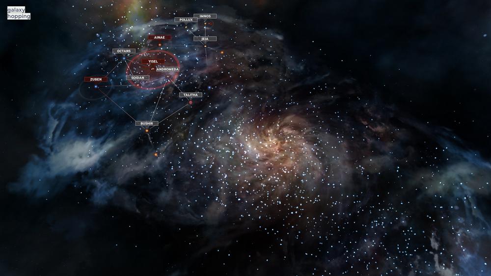 CI_galaxy_2.png