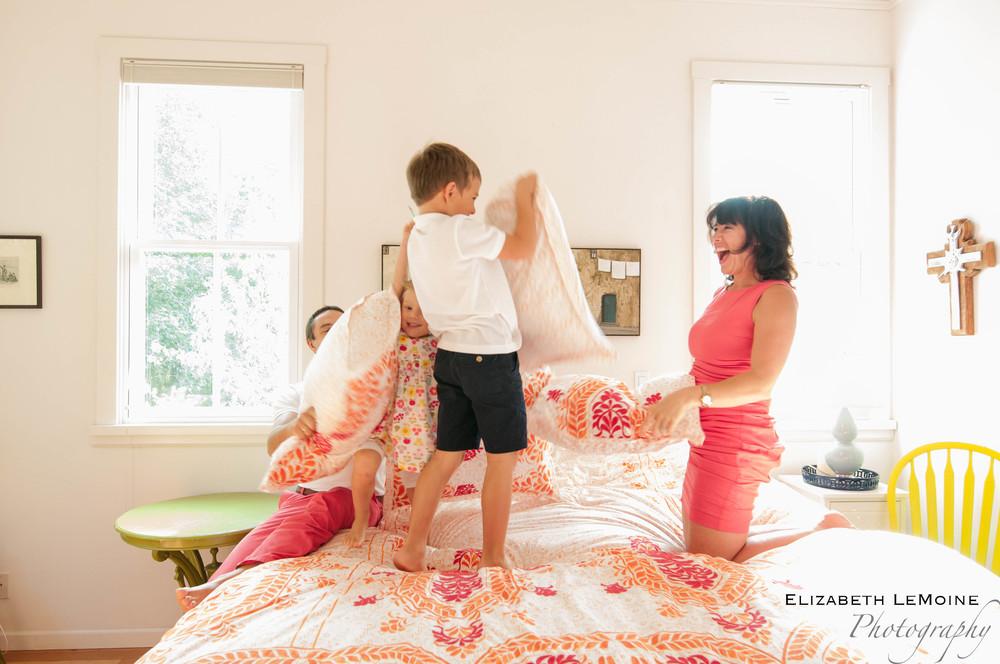 lastfamilyblog-5.jpg