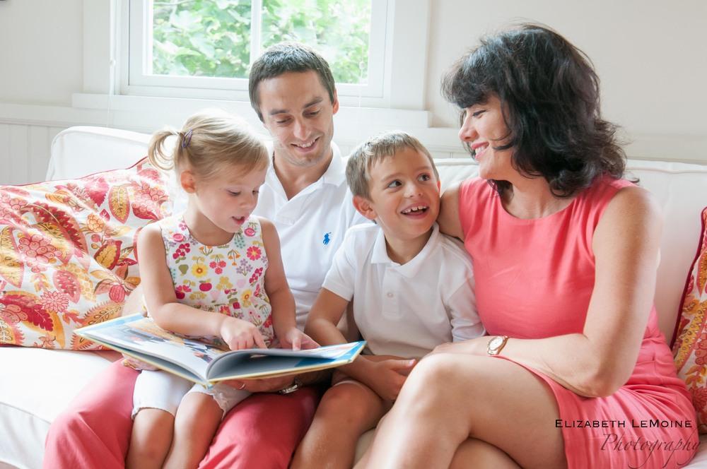 lastfamilyblog-7.jpg