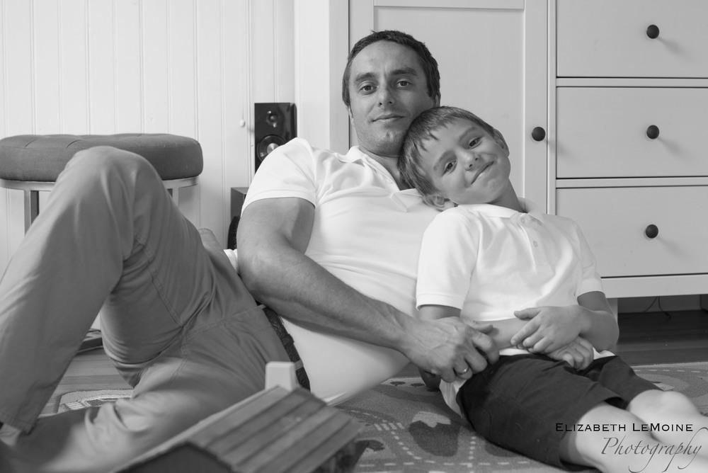 lastfamilyblog-2.jpg