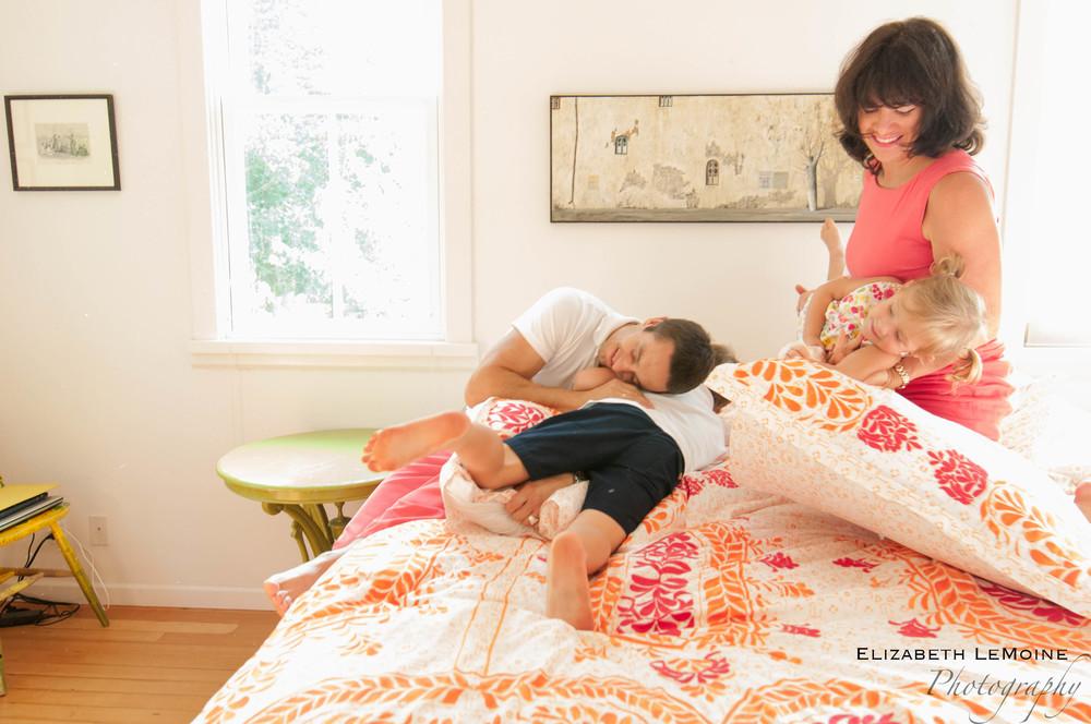 lastfamilyblog-6.jpg