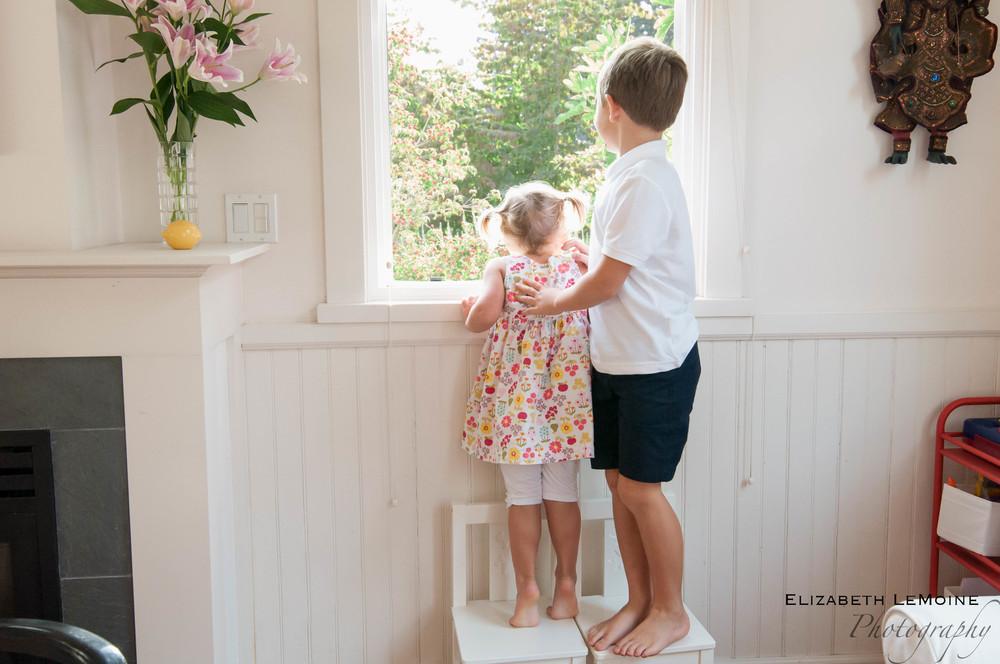 lastfamilyblog-9.jpg