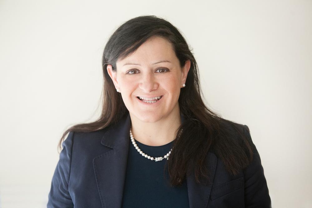 Dr. Elda Stanco Downey