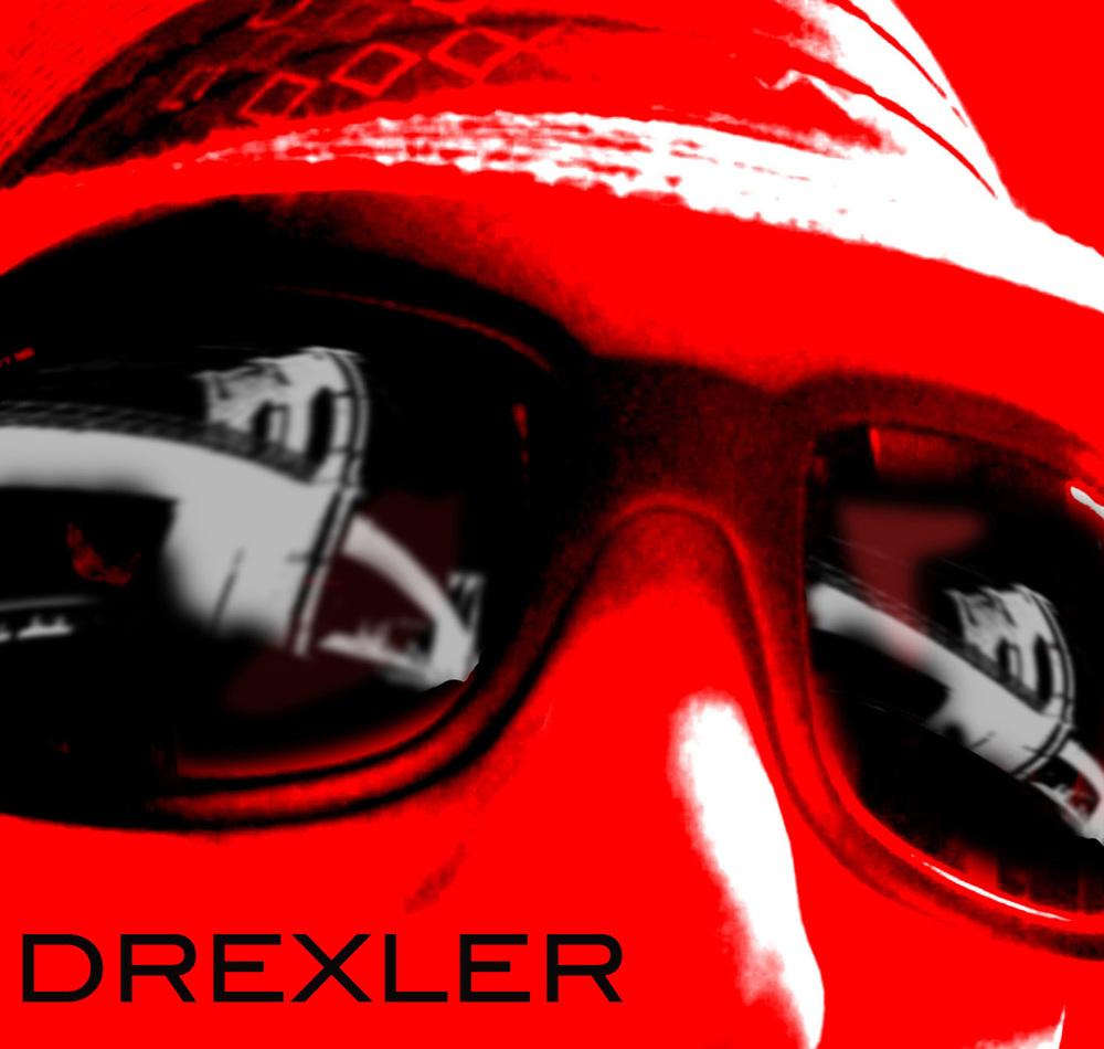 Drexler