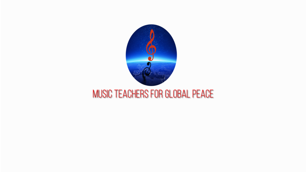 Perspective - August 2017 -DeVellis is making the final touches on a score commissioned by Music Teachers for Global Peace. The piece will be performed by student musicians from around the world in a virtual concert in early 2018. Listen to the piece on the orchestral samples page of this site. More details to follow.
