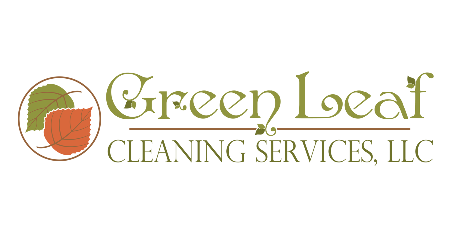 Green Leaf Cleaning Services, LLC