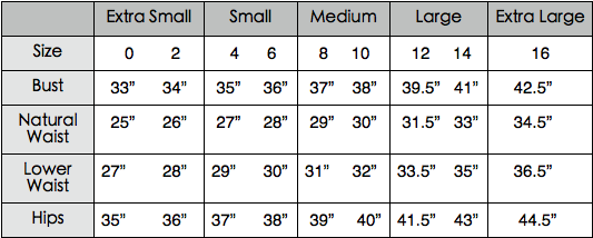 Hips: Measure at the fullest point, standing with feet together. Hats: Measure around the largest part of the head. Gloves and mitts: On adult gloves and mitts, your hand circumference in inches equals glove size.