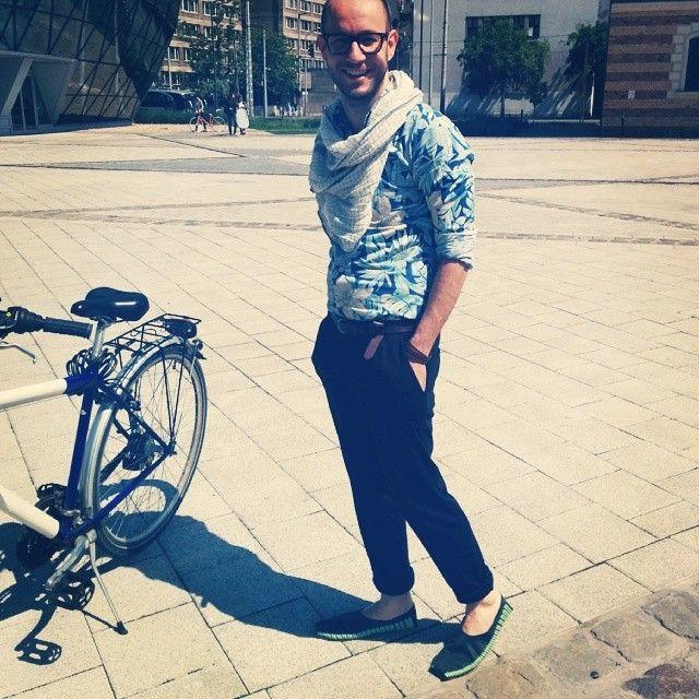 pikkpack-streetwear-footwear.jpg