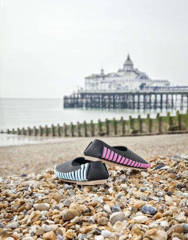 pikkpack-flat-packed-shoes-in-brighton.jpg