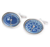gauge-cuff-links