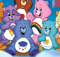 care-bears-or coldplay