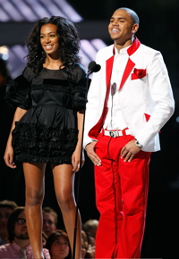 chris-brown-grammys-2009