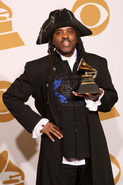 future-man-2009-grammys