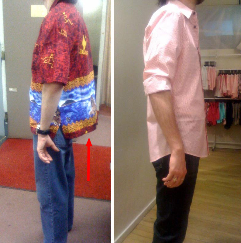 hawaiian-shirt-before-and-after