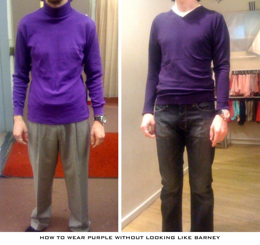 purple-before-and-after