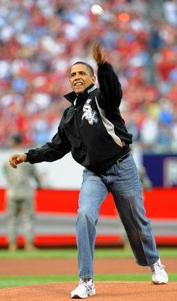 obama-jeans1