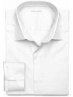 oxford-banana-shirt