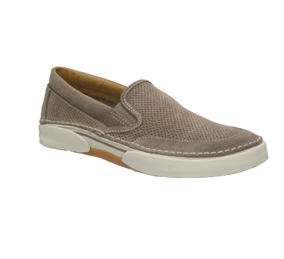 sperry-topsiders