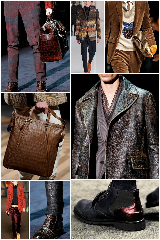 fall 2012 trend pics2