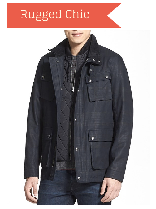 Rugged Chic Vince Jacket.png