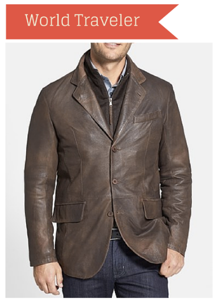 Brown Leather Blazer.png